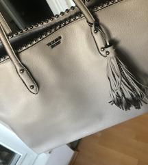 Ženska torbica original znamke Victoria`s Secret