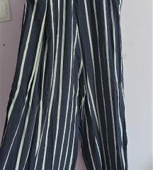 poletne hlače S SAMO 10 EUR