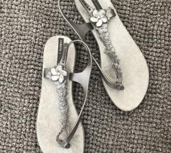 IPANEMA sandali 40