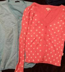 Različni puloverji 2