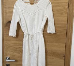 S'Oliver čipkasta obleka MPC 59,99