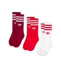 Adidas nogavice