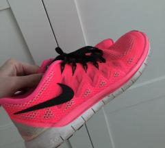 Nike run original