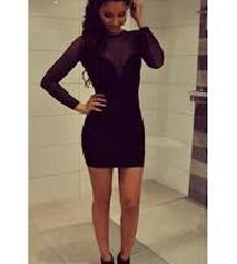 KUPIM Little black dress