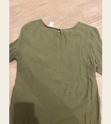 Elegantna majcka/srajcka H&M