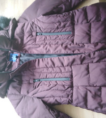Zimska jakna Tom Tailor