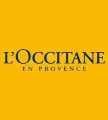 Kupim izdelke L'Occitane