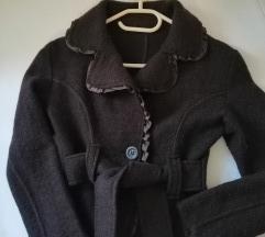 Elegantna jakna