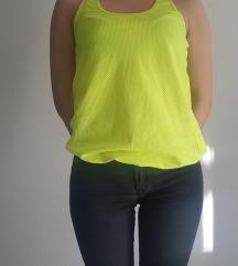Športna majica H&M