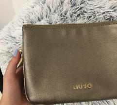 Liujo torbica