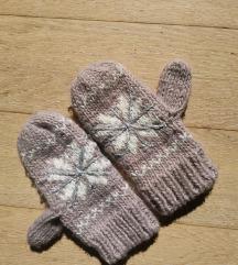 Orsay rokavice