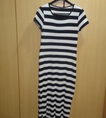 Calzedonia  obleka oblekica