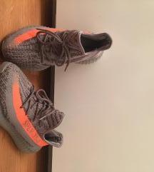 Yeezy adidas sply -350