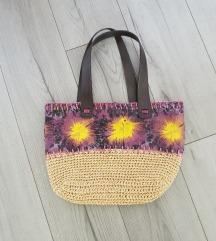 Poletna torbica ❤️