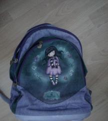 Šolska torba za 1. triado