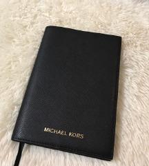 Podarim original Michael Kors notebook