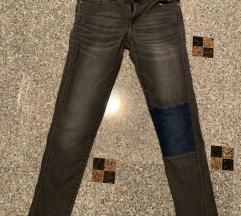 Jeans Zara 38