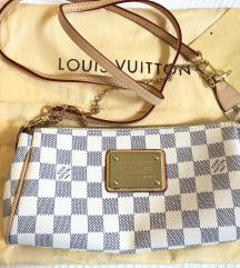 Louis Vuitton lv EVA nova 1:1