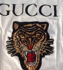 Gucci majica XL/L