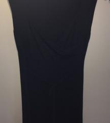 Obleka na preklop