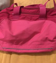 Original NIKE sportna torba