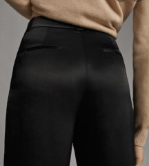 Novo Massimo Duti hlače, MPC 70€
