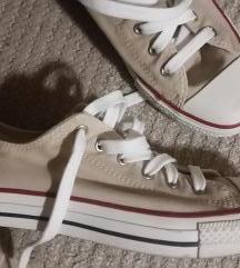 Converse 40