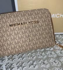 Michael Kors denarnica