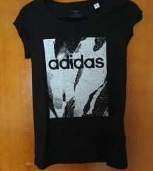 majčka Adidas