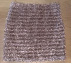 Fluffy krilo
