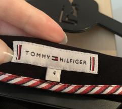 Tommy hilfiger majcka org