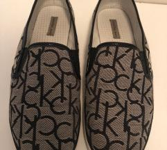 AKCIJA!! Calvin Klein Slip-on superge