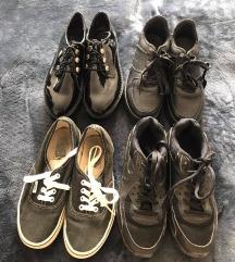 Čevlji, superge, vans 36-37