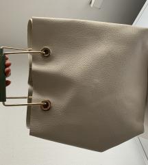 Bez torbica Zara