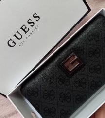 Original Guess denarnica(ptt vstet)