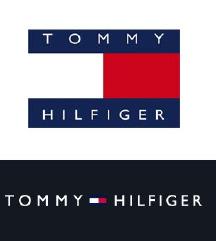 KUPIM Tommy Hilfiger artikle xs/s..