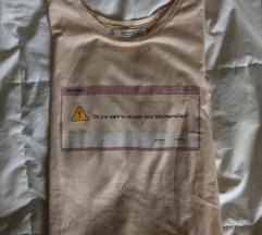 Majica