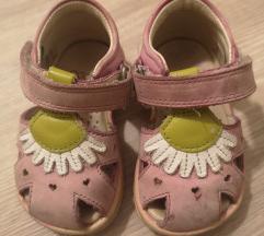 Ecco poletni sandali 19
