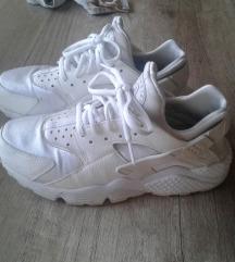 Nike hurache 39