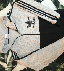 Adidas replika
