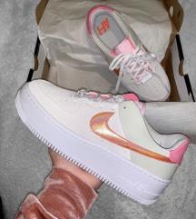 Nike sage low  POPOLNOMA NOVE