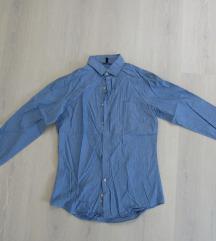 Benetton moška srajca