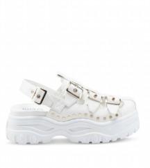 Ego beli čevlji