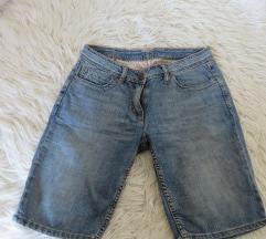 Original T. HILFIGER kratke hlače