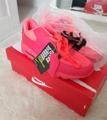 Prodam Nike Air Max superge