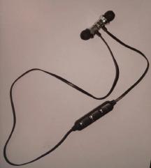 Bluetooth slušalke 🎧 REZ.