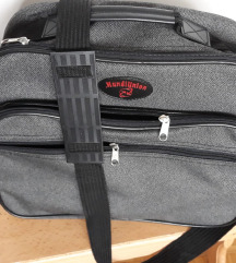Racunalniska torba- NOVA