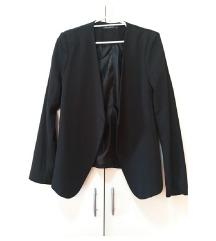 TWO WAY blazer / suknjič