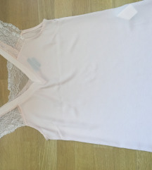 Reserved nov top S