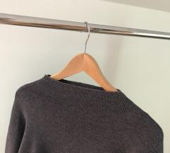 Ženski pulover